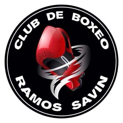Club de Boxeo Ramos Savin