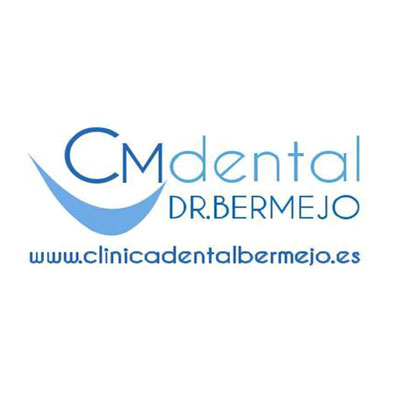 CLÍNICA DENTAL BERMEJO