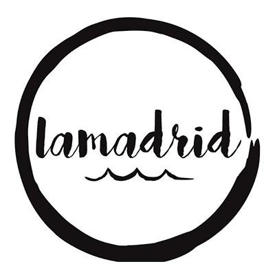 Lamadrid