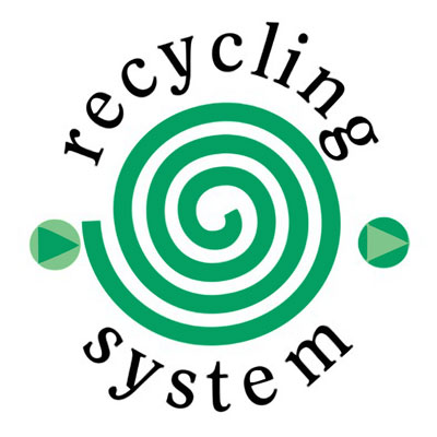 Recycling System