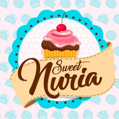Sweet Nuria