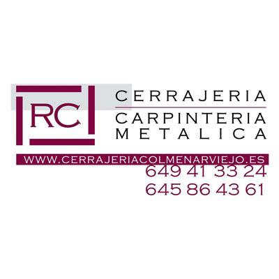 Cerrajería Rubén Concha