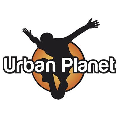 Urban Planet Colmenar Viejo