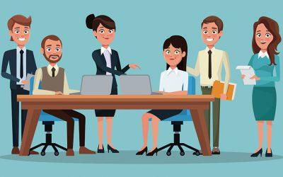 ¿Qué es y para qué sirve el Consejo Escolar?