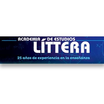 Academia Littera