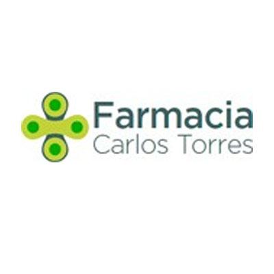 Farmacia Carlos Torres