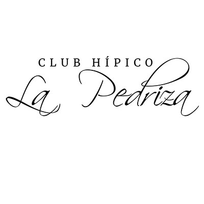 Club Hípico La Pedriza