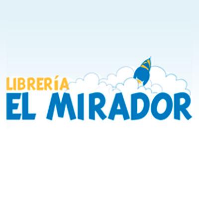 Librería Mirador